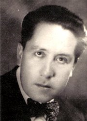 RICARDO PAREDES ROMERO