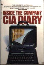 LA CIA EN EL ECUADOR