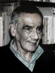 OSWALDO ALBORNOZ PERALTA