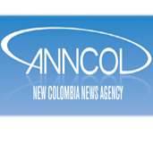 AGENCIA DE NOTICIAS DE LA NUEVA COLOMBIA