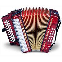 Worksheet. La Zona Centro de Chile Instrumentos musicales