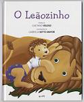 O Leãozinho