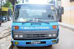 Kontraktor IPAL Batam Hp 082382229677
