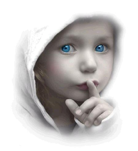 http://2.bp.blogspot.com/_mYScEsoNC9Q/S92m7iXMtXI/AAAAAAAAAZ4/aA_FP6eJDtg/s1600/diam1.jpg