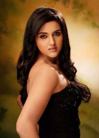 indian actress wallpapers. south indian actress