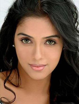 asin wallpapers. Tamil Actress Asin Hot Unseen