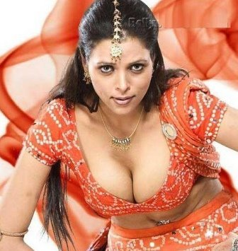 coolzone south indian movie actress hot wallpapers hot