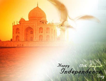 15 august independence day wallpaper. Independence Day 15th August