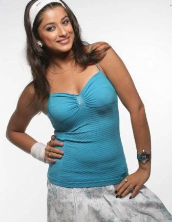 Madhurima-Hot-Photo-Gallery2.jpg (336×433)