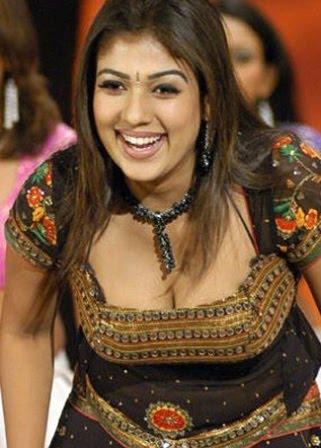 young-famous-south-actress-photos9.jpg (321×448)