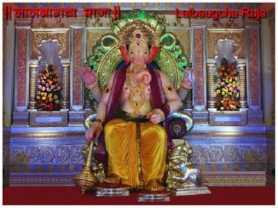 http://2.bp.blogspot.com/_mYaYzUwbBiQ/TIoYBF5NSuI/AAAAAAAACLE/lsqOBKovur0/s1600/Lalbaugcha+Raja+Ganpati_08.jpg