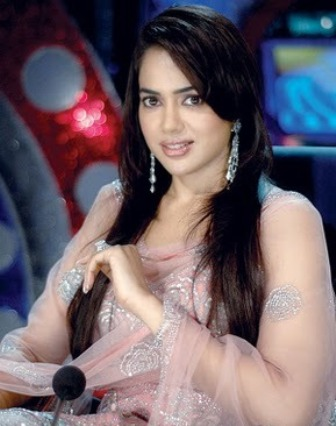 top-hot-south-indian-actress-2010-photos10.jpg (336×426)