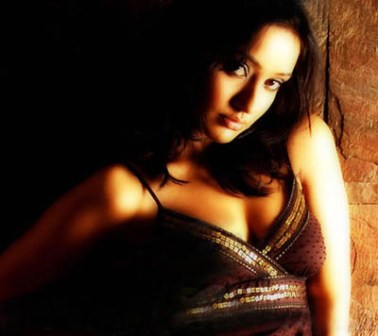neha_sharma_hot_sexy_wallpapers4.jpg (378×336)