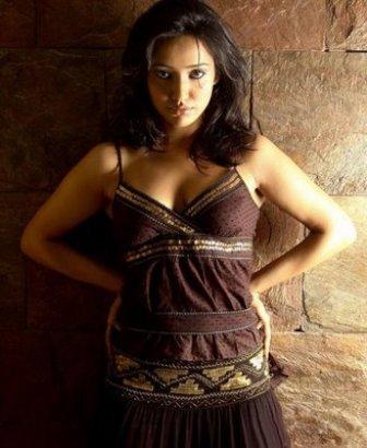 neha_sharma_hot_sexy_wallpapers9.jpg (336×410)