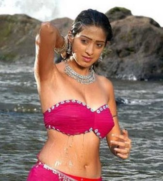 Lakshmi Rai Hot Wallpapers
