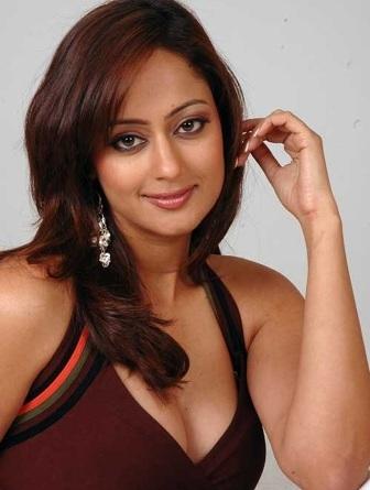 Sexy_Stylish_South_Actresses_Photos7.jpg (336×445)
