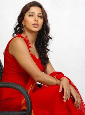 Top Sexiest Tamil Actress Photos