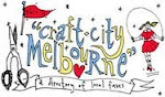 Craft City Melbourne