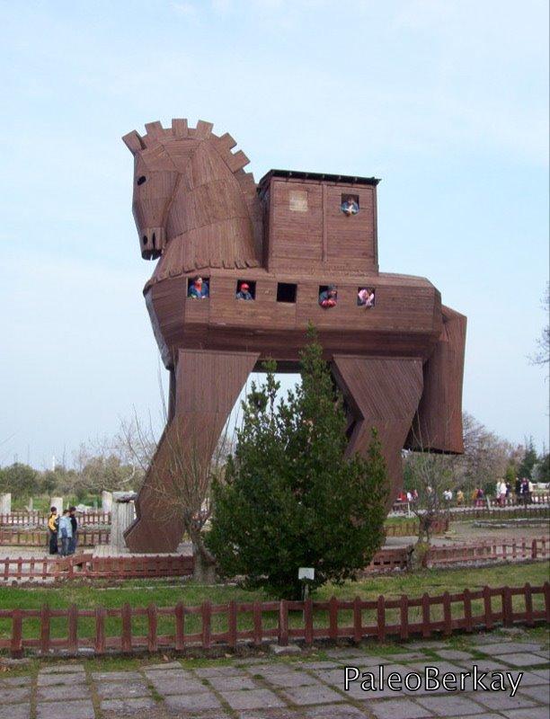 02-troia-trojanhorse-troy.jpg