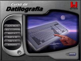 Download   HJ   Curso De Digitação download baixar torrent