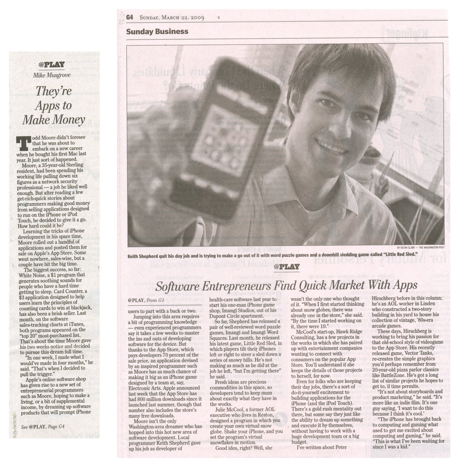 [mike+musgrove+iphone+interview+small.jpg]