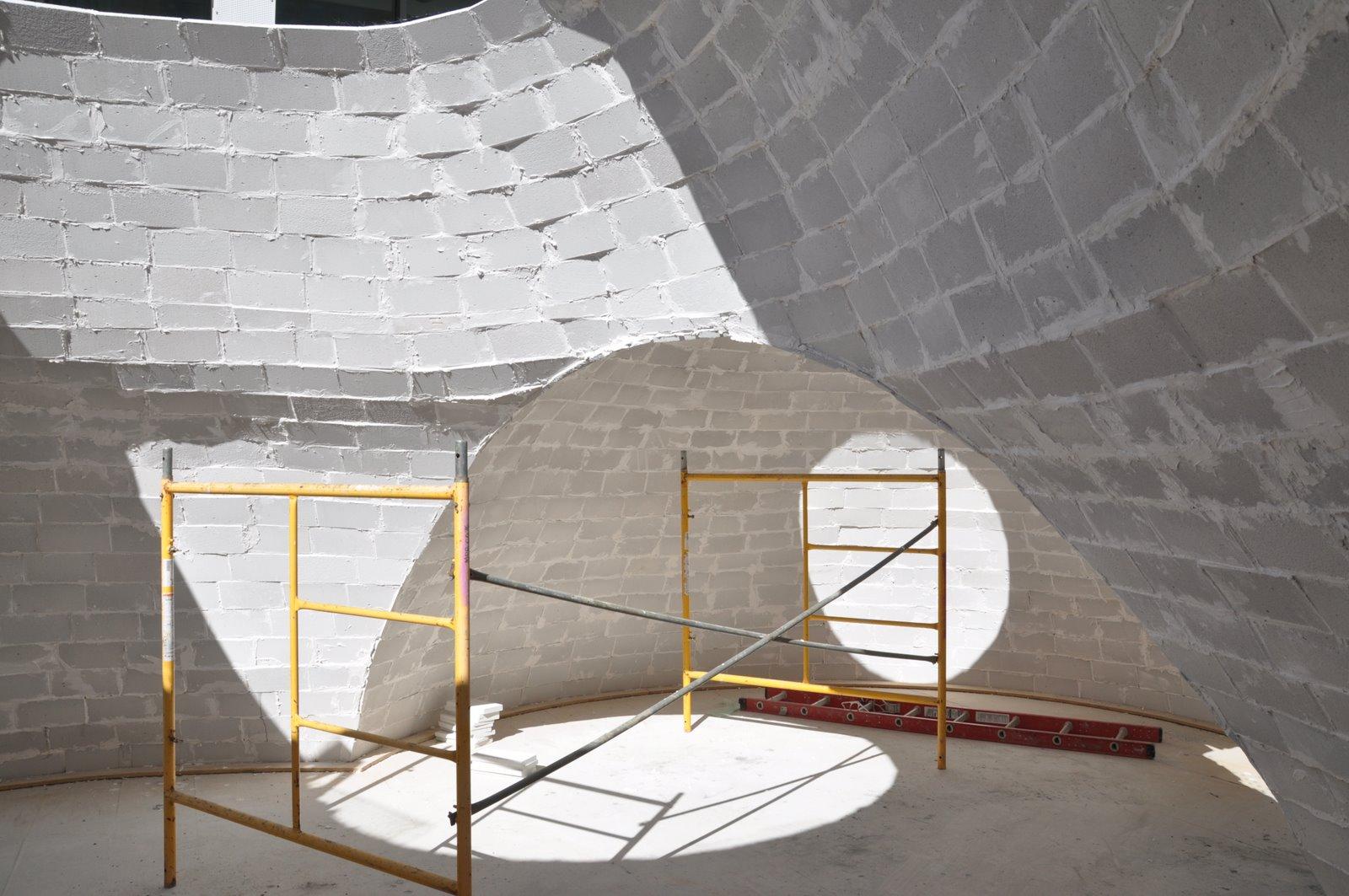 Reinforced Concrete Wall Design Eurocode : Masonry structural design pdf book downloads