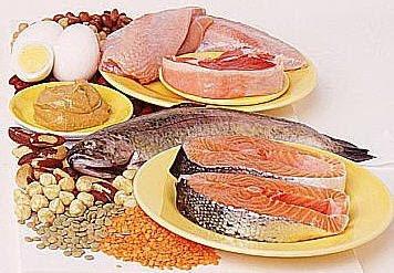 foodsourcesofb12vitamins.jpg
