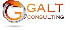 GALT CONSULTING