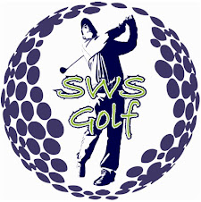 SWS Golf LLC