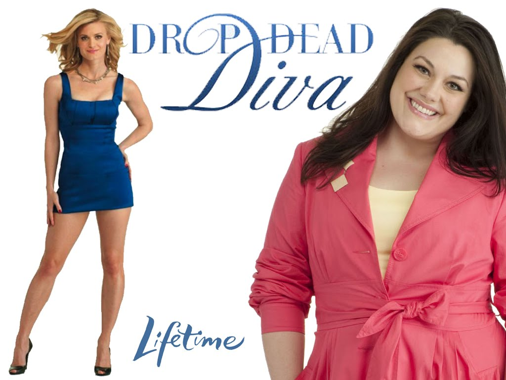 http://2.bp.blogspot.com/_mZCJMckDdpA/TJqoiDJ17OI/AAAAAAAAAKA/JMGCXO9iTiI/s1600/Drop+Dead+Diva.jpg