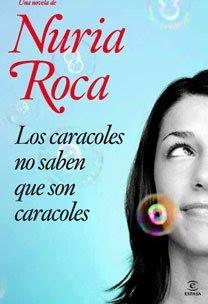 [books_01847_caracoles[1].jpg]