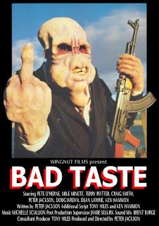 Bad Taste khas indonesia, 10 Film Horor Terbaik Sepanjang Masa web t ml lawan kala img horor terbaik hantu gadis film terror sepanjang masa film terhoror sepanjang masa film terhoror sepanjan masa film terbaik sepanjang masa film semi terbaik sepanjang masa film horror terbaik sepanjang masa film horror sepanjang masa film horor terbaik sepanjang masa film horor terbaik sepanjang amsa film horor terbaik film horor sepanjang masa film horor indonesia terbaik sepanjang masa film horor asia terbaik film hantu terbaik sepanjang masa film hantu terbaik filem horor terbaik sepanjang masa dul dara cerita supranatural cerita horor terbaik buat blog anak kecil 10 film terbaik sepanjang masa 10 film horor terbaik 10 film hantu terbaik crave