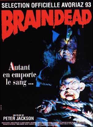 [+18]Braindead (subtitulada) Br
