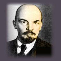 El Código Roerich y la Piedra de Chintamani (movido relación pax esferas y BSP)- PARRAVICINI Y LOS 3 CÍRCULOS Lenin