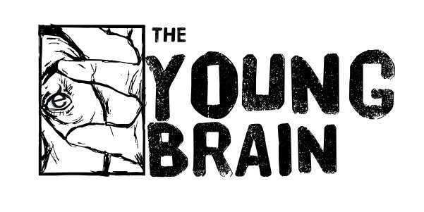 The Young Brain
