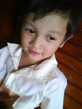 Anas- 3 Years