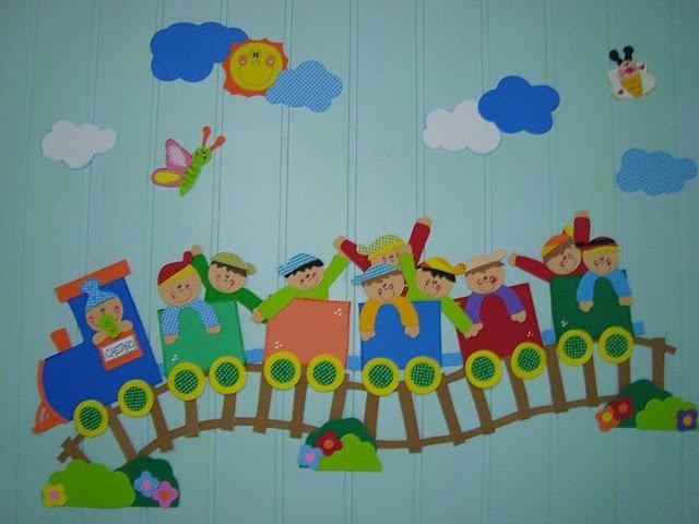 Jugando y aprendiendo en el nivel inicial material didactico for Juegos para nios jardin de infantes
