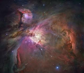 Nebulosa_de_Orión_NASA.ESA.HST