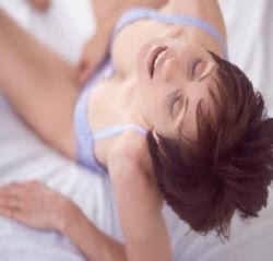 info wanita kesehatan hubungan intim