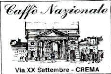 Caffé Nazionale