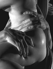 Bernini