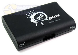 Dish Network DTVPal Plus
