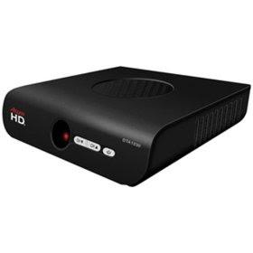 Access HD DTA1080U