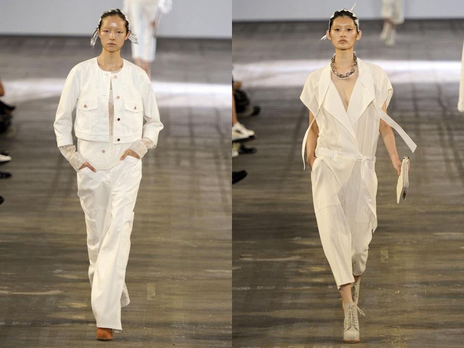 wang fei fei. Models: Sun FeiFei (Women),