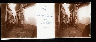 candelario 1925 original