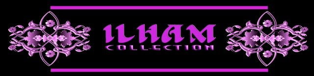 IlhamCollection