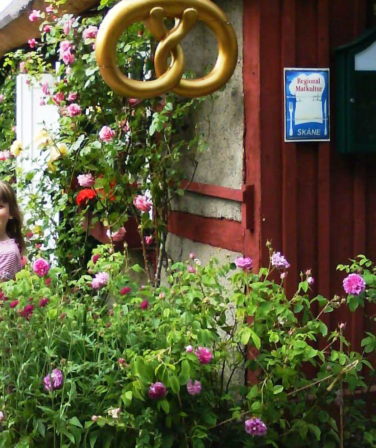 Katarinas koppar: maj 2010