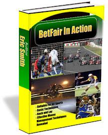 BetfairInActions