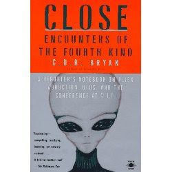 the three categories of ufo encounters by allen hynek When you read night siege by dr j allen hynek i would recommend this book to anyone who loves these types of night siege: the hudson valley ufo sightings.