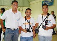 Staff  Mi Jutiapa.com